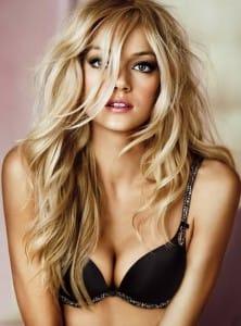 blonde-victorias-secret-olaplex