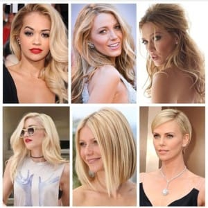 celebrities olaplex