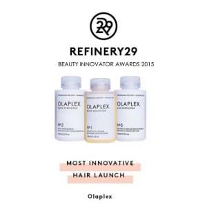 refinery29 olaplex