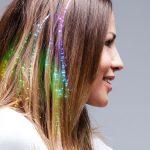 Extension capelli in fibra ottica
