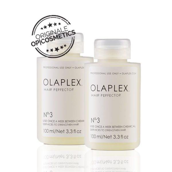 Bipack Olaplex N°3 Originale