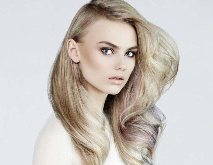 Come usare Olaplex: ecco come opera sui capelli!