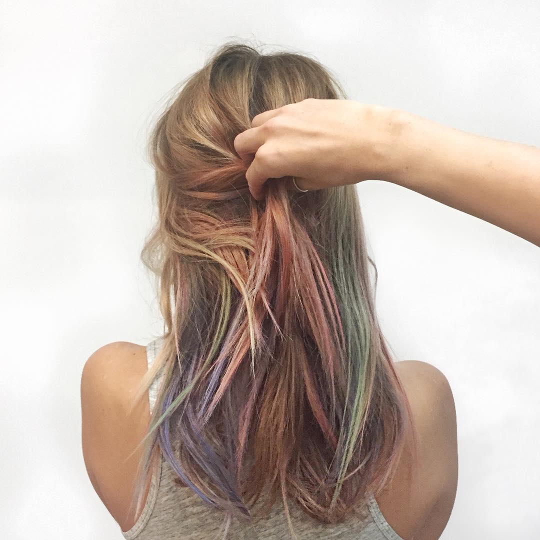capelli olaplex
