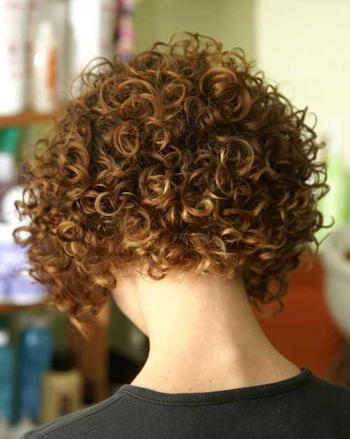 capelli ricci olaplex