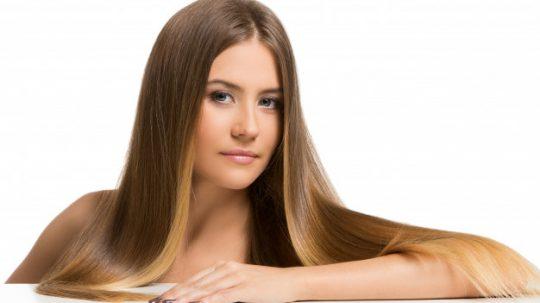 capelli sottili rimedi
