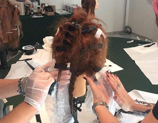 Workshop OP Cosmetics Preview