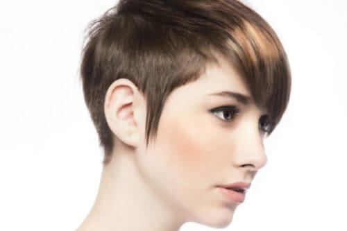 taglio capelli estate