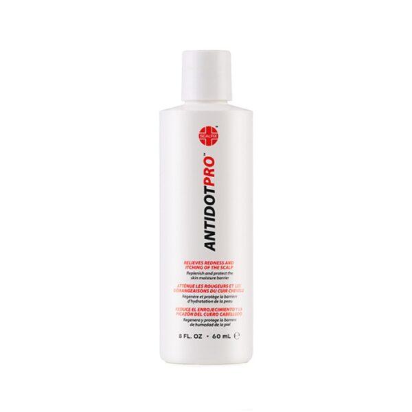 Antidot Pro 60 ml