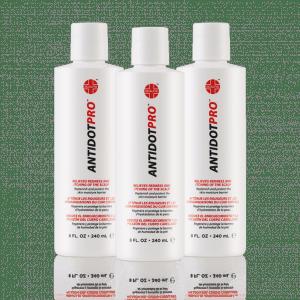 Antidot Pro 240 ml Tripack