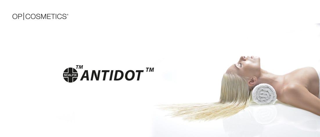 Antidot Pro Italia
