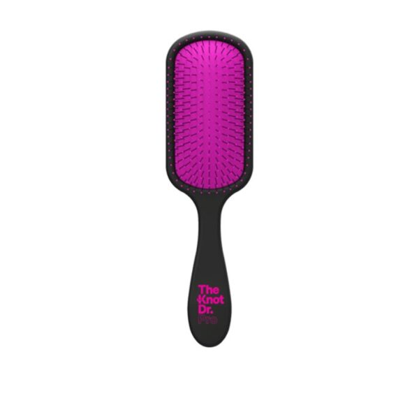 Spazzola The Knot Dr. The Pro Fucsia