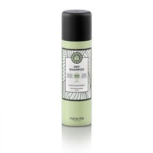 Dry Shampoo - Style & Finish Maria Nila