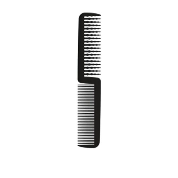 Pettine districante in carbonio Flipcomb The Knot Dr.