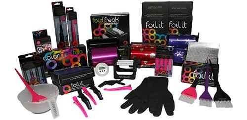 Gruppo Prodotti Framar Brand