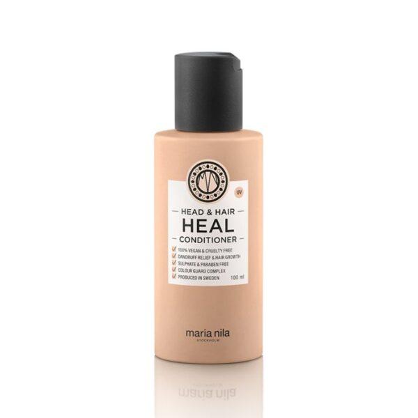 Conditioner Head Hair Heal Maria Nila 100 ml