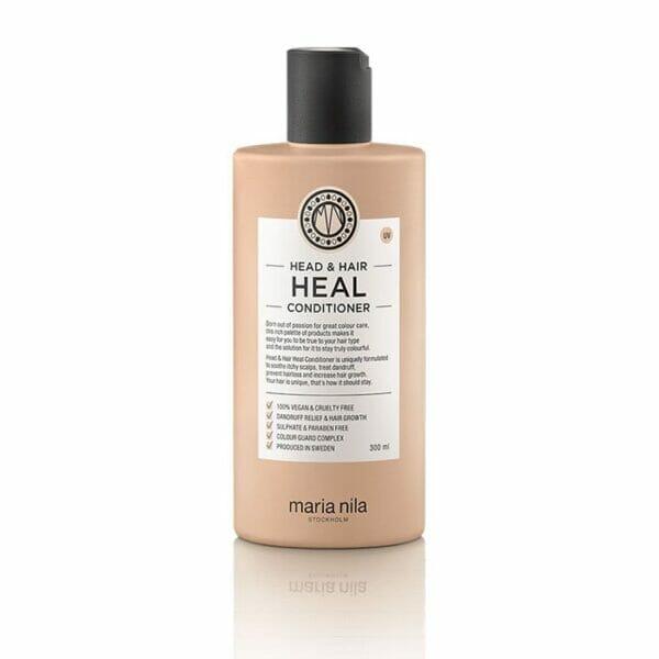 Conditioner Head Hair Heal Maria Nila 300 ml