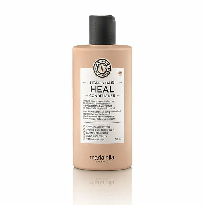 Conditioner Head Hair Heal Maria Nila 300 ml