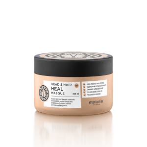 Maschera Head & Hair Heal Masque Maria Nila 250 ml
