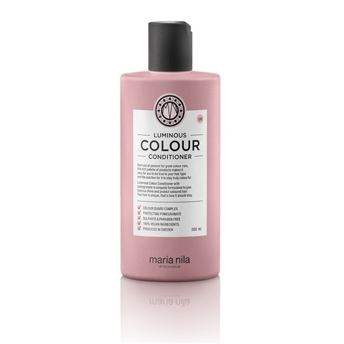 Conditioner Luminous Colour Maria Nila 300 ml