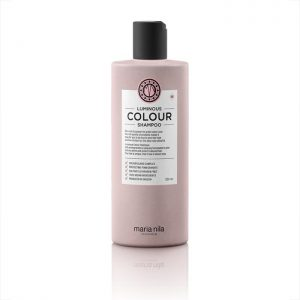 Shampoo Luminous Colour Maria Nila 350 ml