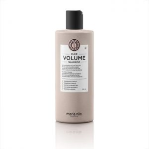 Shampoo Pure Volume Maria Nila 350 ml