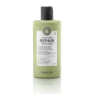 Conditioner Structure Repair Maria Nila 300 ml