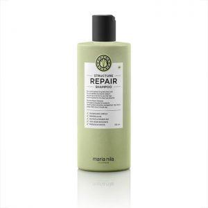 Shampoo Structure Repair Maria Nila 350 ml
