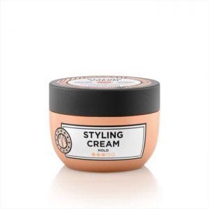 Styling Cream Style & Finish Maria Nila