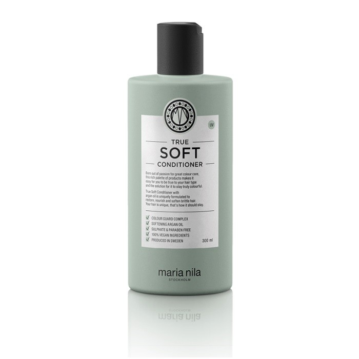 Conditioner True Soft Maria Nila 300 ml