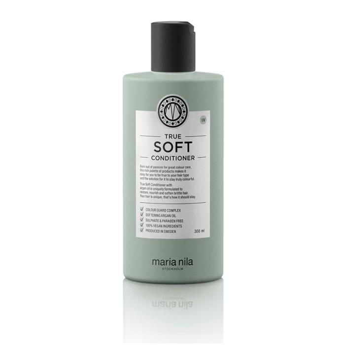 Conditioner True Soft Maria Nila 300 ml