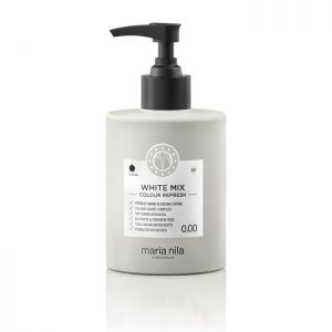 Maschera pigmentata White Mix 0.00 300 ml