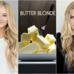 Biondo Butter Blonde