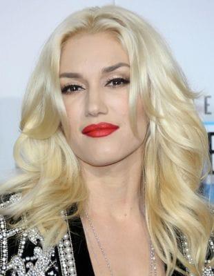 Dicono di noi OP Cosmetics Gwen Stefani