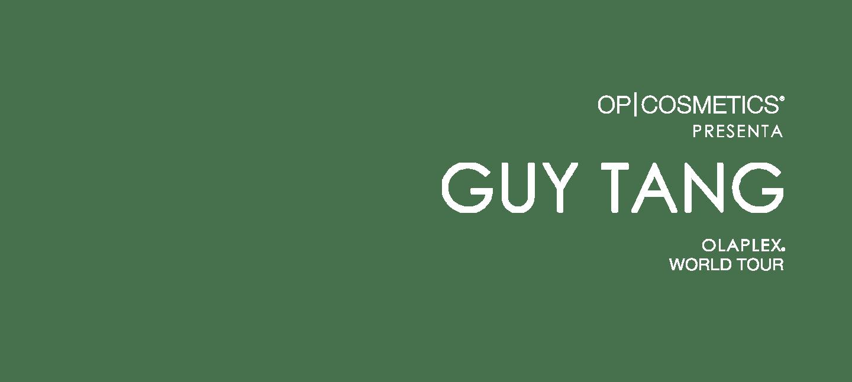 banner-guy-tang-consumer-testo