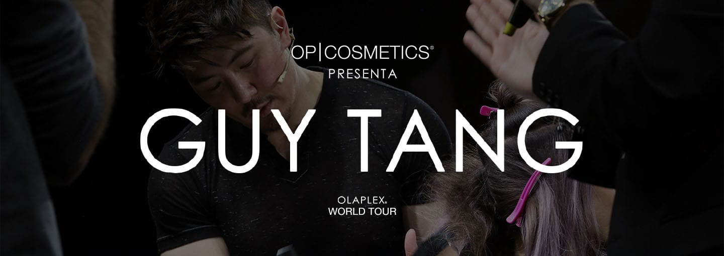 Guy Tang Banner Professional