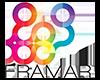 Logo Framar Slider
