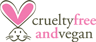CrueltyFreeAndVegan_Logo