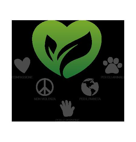 Vegan e sostenibilità