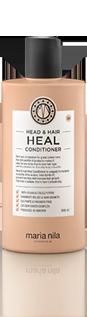 Conditioner Head Hair Heal MN
