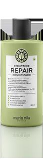 conditioner-repair-mn