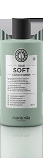 Conditioner True Soft MN