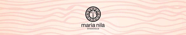 maria-nila-landing-logo