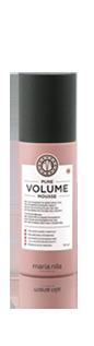 pure-volume-mn