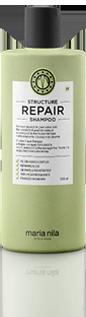 shampoo-repair-mn