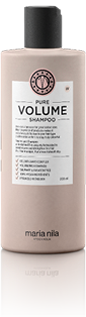 shampoo-volume-mn