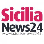 Sicilia News 24 parla di Maria Nila