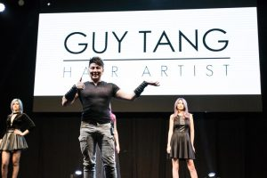Eventi esclusivi Guy Tang-47