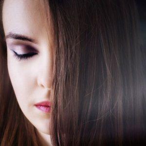 Trattamenti alla cheratina per capelli