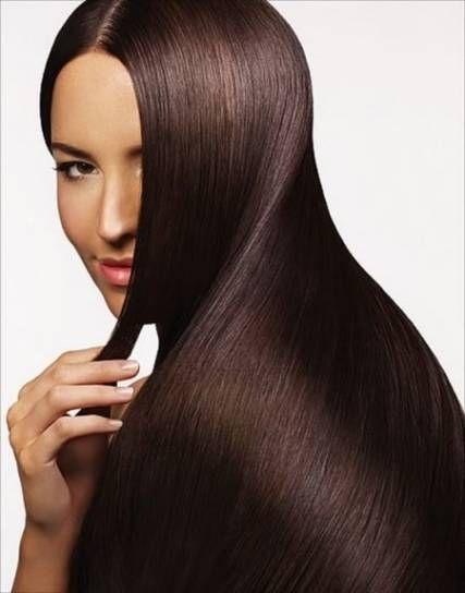 Tinta capelli color cioccolato