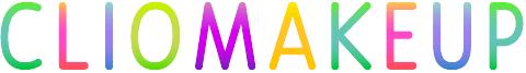 Logo Cliomakeup